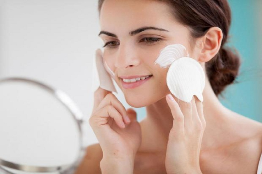 Best Makeup Tips to Look Younger 2