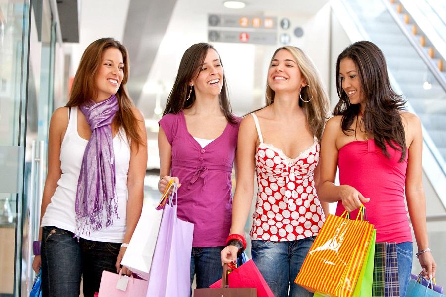 Best Shopping Tips for Teens