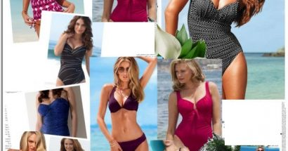 Tips To Choose The Ideal Bikinis & Tankinis To Ramp In The Summer!